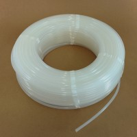 "500 ft Coil 1/4"" Poly-Tubing (Case of 5)"