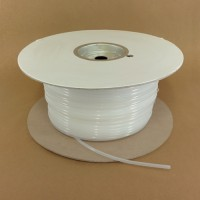 "500 ft Reel 1/4"" Poly-Tubing (Case of 4)"